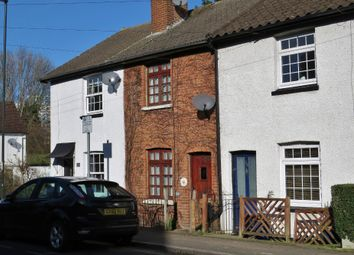 2 bed cottage for sale in Ifield Road, Crawley RH11