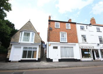 Thumbnail  Studio for sale in Eastgate, Sleaford, Lincolnshire