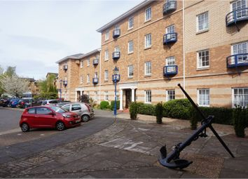 Thumbnail 2 bedroom flat for sale in 1 Sheriff Bank, Edinburgh