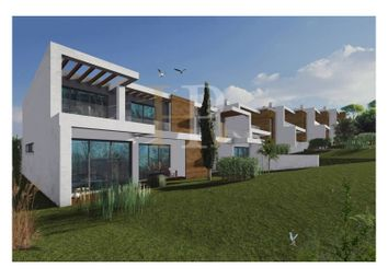 Thumbnail 2 bed apartment for sale in Silves, Silves, Silves