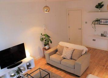 Thumbnail 2 bed flat for sale in Duke Street, City Centre