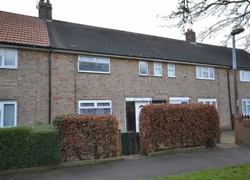 Thumbnail 2 bed property for sale in Ormesby Walk, Bricknell Avenue, Hull