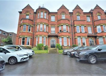 Thumbnail 1 bed flat for sale in Westhill, Lord Street West, Birkdale, Southport