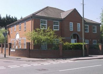 Thumbnail 1 bed flat to rent in Pineview, Farnborough