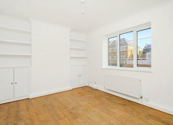 Thumbnail 2 bed flat to rent in Fells Haugh, Horn Lane, Acton