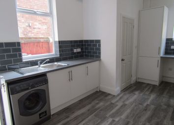 5 bed property to rent in Peel Street, Derby DE22