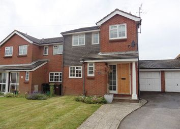 Thumbnail 3 bedroom property for sale in Bolebrooke Road, Bexhill On Sea, East Sussex