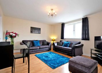 2 bed flat for sale in Back Hilton Road, Aberdeen, Aberdeenshire AB25