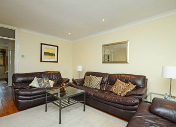 Thumbnail 4 bed property to rent in Lytton Grove, Putney