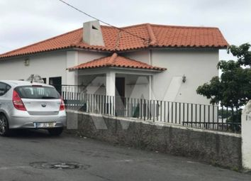Thumbnail 2 bed detached house for sale in Conde Carvalhal 9060-014 Funchal, São Gonçalo, Funchal