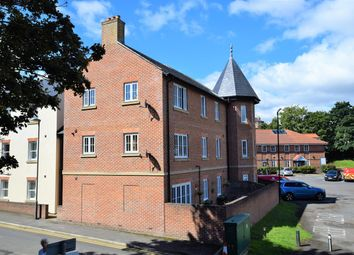 Thumbnail 2 bedroom flat to rent in Wentworth Mews, Malton