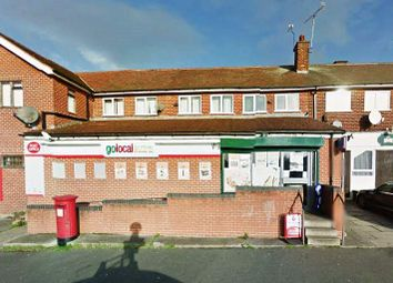 Thumbnail Retail premises for sale in Ashlea Green, Clowne, Chesterfield