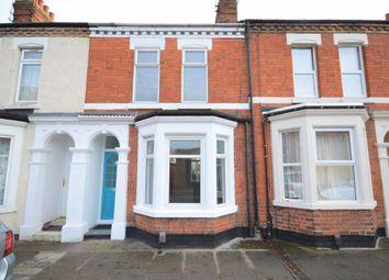 3 bed property to rent in Steene Street, Northampton NN5