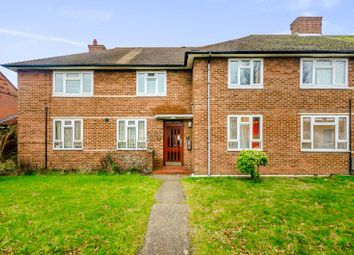 Thumbnail 1 bedroom flat for sale in Chester Road, Loughton