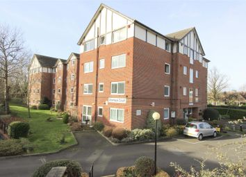 Wood Lane, Ruislip HA4. 1 bed flat