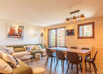 Thumbnail 3 bed apartment for sale in 73210 La Plagne-Tarentaise, France