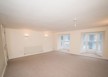 Thumbnail 2 bed duplex to rent in Sycamore Street, Newcastle Emlyn