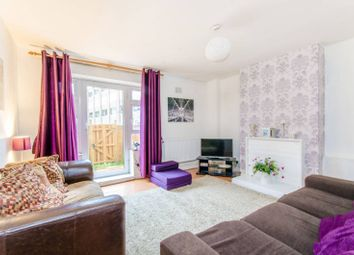 Thumbnail 2 bed flat for sale in Petherton Road, Islington