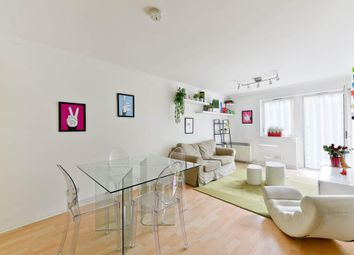 Thumbnail 2 bedroom flat for sale in St Mary Grace's Court, Cartwright Street, London