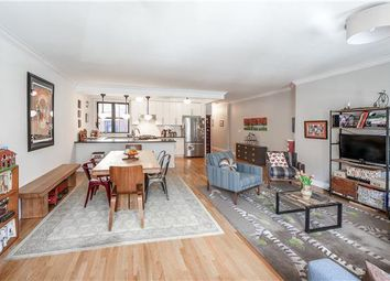 Thumbnail 3 bed apartment for sale in 1890 Adam Clayton Powell Junior Boulevard, New York, New York State, United States Of America