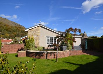 Thumbnail 3 bed bungalow for sale in Fleming Way, Burntisland