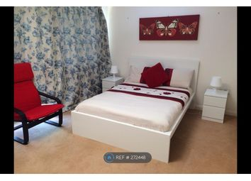 Thumbnail 3 bed end terrace house to rent in Ensign Drive, Gosport