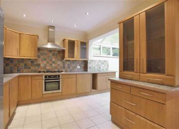 5 bed property to rent in Alderton Crescent, Hendon, Lodnon NW4