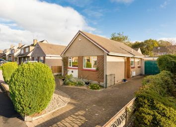 Thumbnail 2 bed detached bungalow for sale in 30 Nether Currie Crescent, Currie