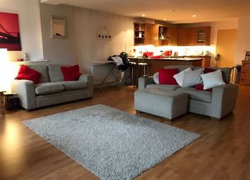 Thumbnail 2 bedroom maisonette for sale in Feeches Road, Southend-On-Sea