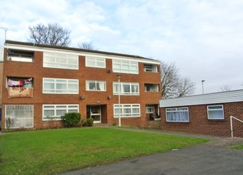 Thumbnail 3 bed flat to rent in Vicarage Lane, Ashford