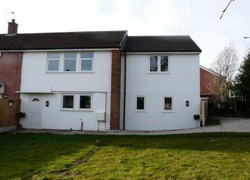 4 bed property to rent in Blagreaves Lane, Littleover, Derby DE23