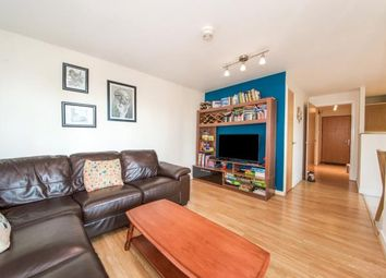 Thumbnail 2 bed flat for sale in Clapton, Hackney, London
