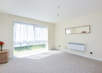 Thumbnail Flat for sale in Bramley Hill, South Croydon