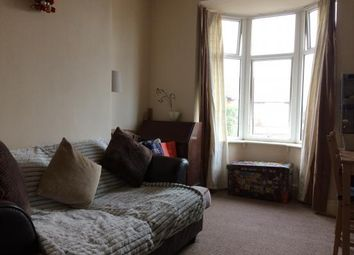 Thumbnail 2 bed flat to rent in Stone Road, Stafford, Staffordshire