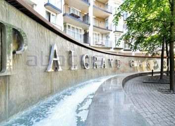 Thumbnail 2 bedroom flat for sale in Elizabeth Court, Palgrave Gardens, Regents Park