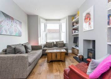 Thumbnail 4 bedroom property to rent in Northcote Road, Harlesden