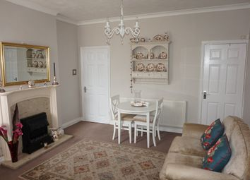 Thumbnail 2 bedroom semi-detached house for sale in Bank Street, Brampton, Chesterfield