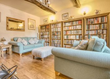 Thumbnail 3 bed end terrace house for sale in Kayley Hill, Long Preston