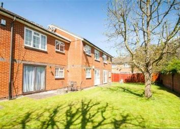 Thumbnail 1 bed flat for sale in Muncies Mews, Catford, London