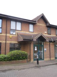 Thumbnail Office to let in Kingsway Business Park, Oldfield Road, Hampton