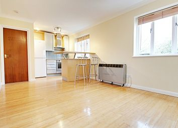 Thumbnail 1 bed property to rent in Donkey Lane, Enfield