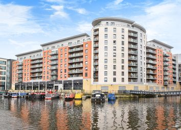 Thumbnail 2 bed flat for sale in Chadwick Street, Leeds