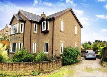 Thumbnail 3 bed detached house for sale in Cockerham, Lancaster