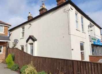 Thumbnail 3 bed semi-detached house to rent in Amersham, High Wycombe