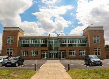 Thumbnail Serviced office to let in Wrest Park, Silsoe