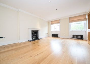 Thumbnail 2 bed flat to rent in Dorset Square, Marylebone, London