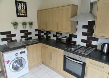 Thumbnail 5 bed flat to rent in Warwick Road, Kenilworth, Warwickshire