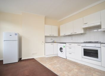 3 bed maisonette to rent in The Broadway, Croydon CR0