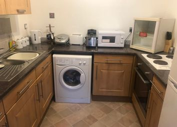 Thumbnail 2 bed semi-detached house to rent in Ley Top Lane, Bradford 15, West Yorkshire