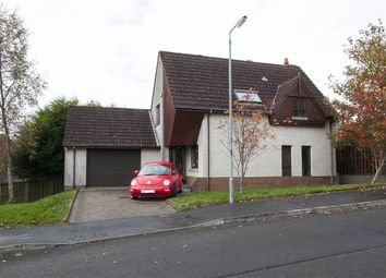 Thumbnail 3 bedroom detached house for sale in 31, Greer Park Heights, Belfast